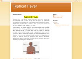 typhoidfever123.blogspot.hk