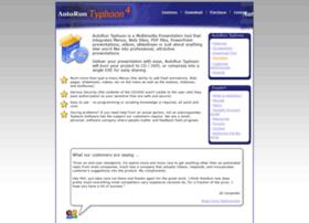 typhoonsoftware.com