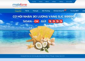 typhumuahe.mobifone.com.vn
