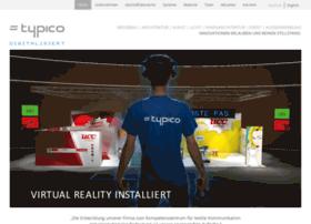 typico.com