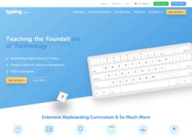 typingace.com