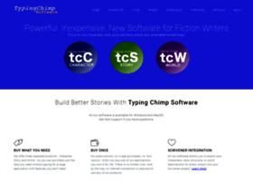 typingchimp.com