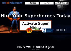 typingjob.myjobhelper.com