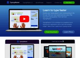 typingmaster10.com