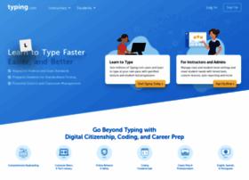 typingweb.com