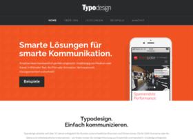 typo-d-sign.de