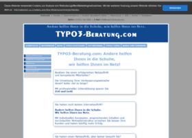 typo3-beratung.com