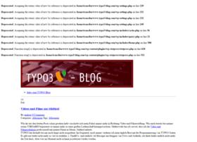 typo3-blog.com