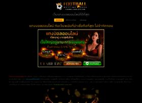 typo3-blog.net