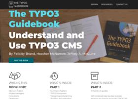 typo3-book.com