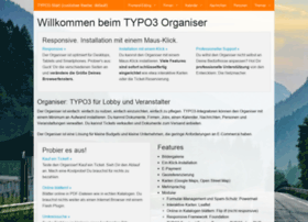 typo3-org.de