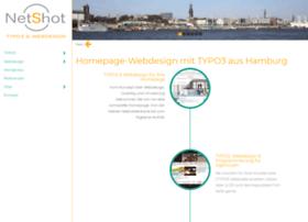 typo3-webdesign-hamburg.de