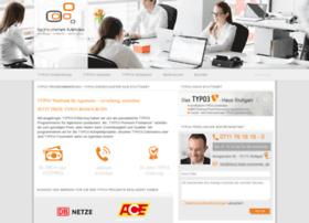 typo3-webdesign.biz