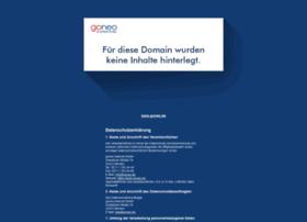 typo3.visuelle-pixel.de