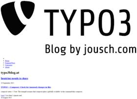 typo3blog.at