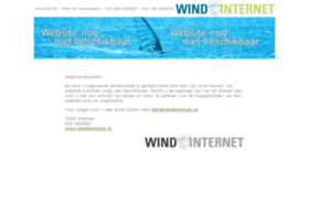 typo3congres.nl