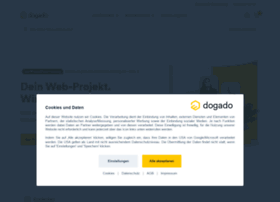typo3forum.hosting-agency.de