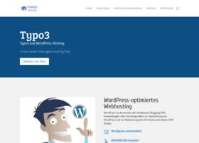 typo3weblog.de