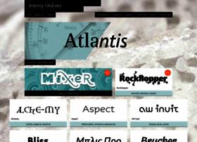 typography.net