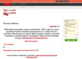 typowanie1x2.pl