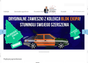 typowymirek.sklep.pl