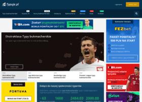 typuje.pl