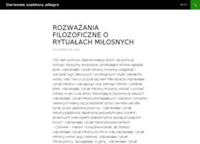 tyranka.pl