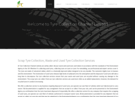 tyre-collection.com