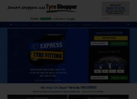 Tyre-shopper.co.uk