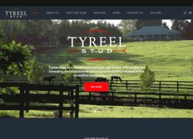 tyreel.com