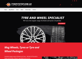 tyrepitstop.com.au