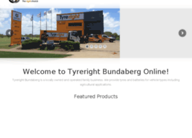 tyreright.bundyonline.com