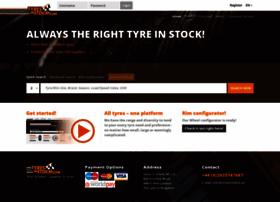 tyresinstock.com