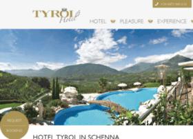 tyrol.schenna.com