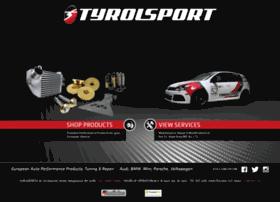 tyrolsport.com