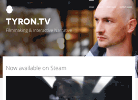 tyron.tv