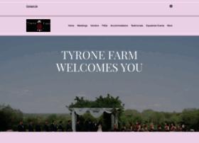 tyronefarm.com
