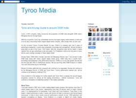 tyroo-media.blogspot.in