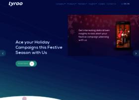 tyroo.com