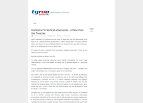tyroo.wordpress.com