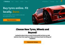 tyroola.com.au