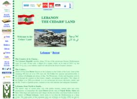 tyros.leb.net