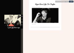tys-roleplay-gifs-okay.tumblr.com