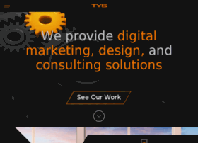 tyscreative.com