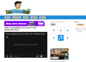 tysiphonehelp.com