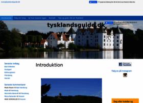 tysklandsguide.dk