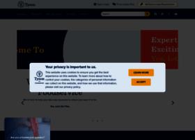 tysonfoodservice.com