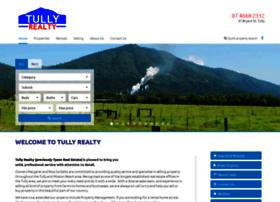 tysonreal.com.au