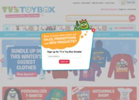 tystoybox.com