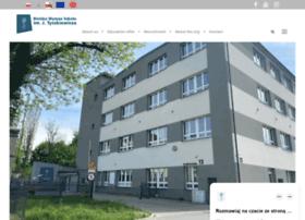 tyszkiewicz.edu.pl